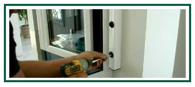 Arlington Hts Lock And Locksmith Arlington Hts, IL 847-462-7236